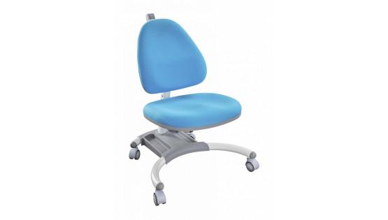 Детское кресло SST4