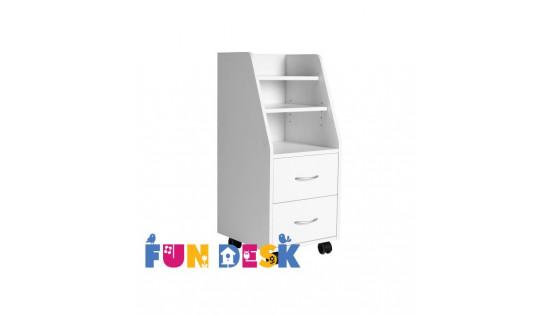 Шкаф для хранения