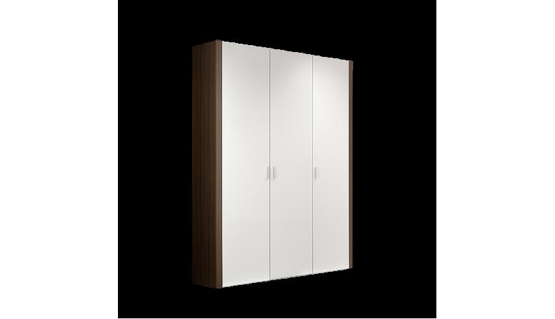 Шкаф «Арго» 3-х дв. (без зеркал)