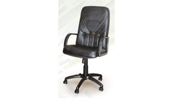 Кресло-2 (офисное)
