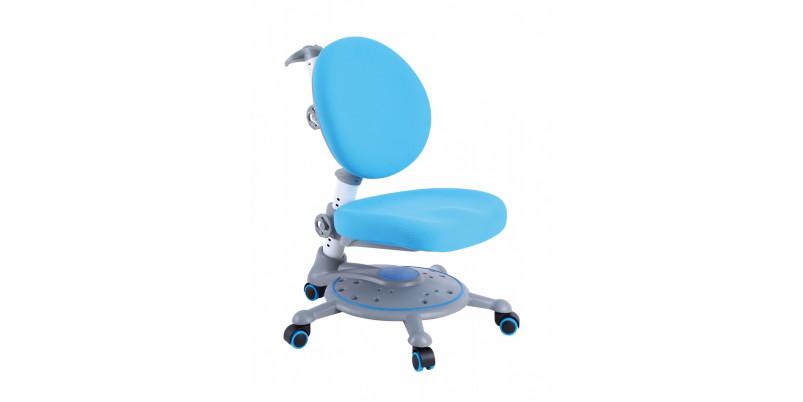 Детское кресло SST1