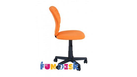 Детское кресло LST2