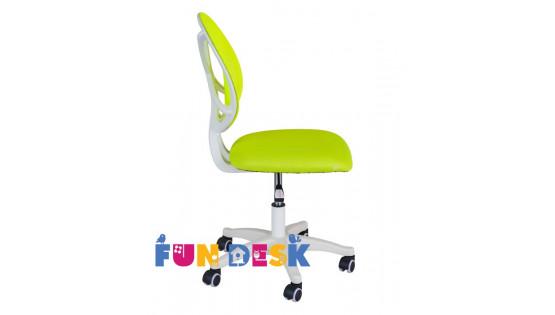 Детское кресло LST1