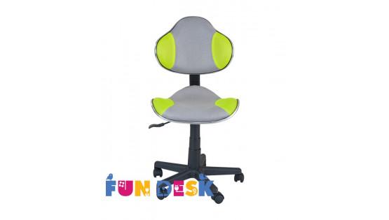 Детское кресло LST3