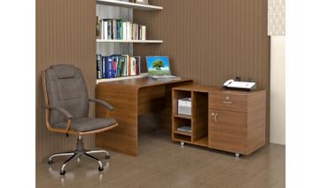Письменный стол TORIS «Реми»
