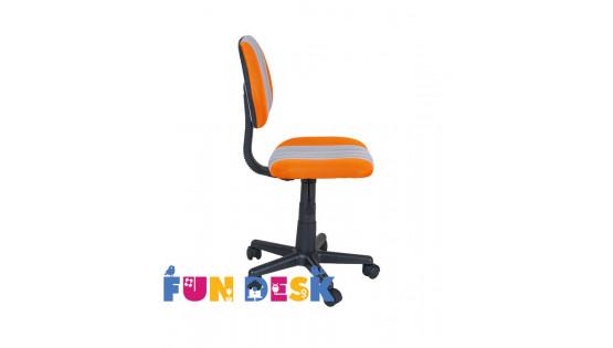 Детское кресло LST4