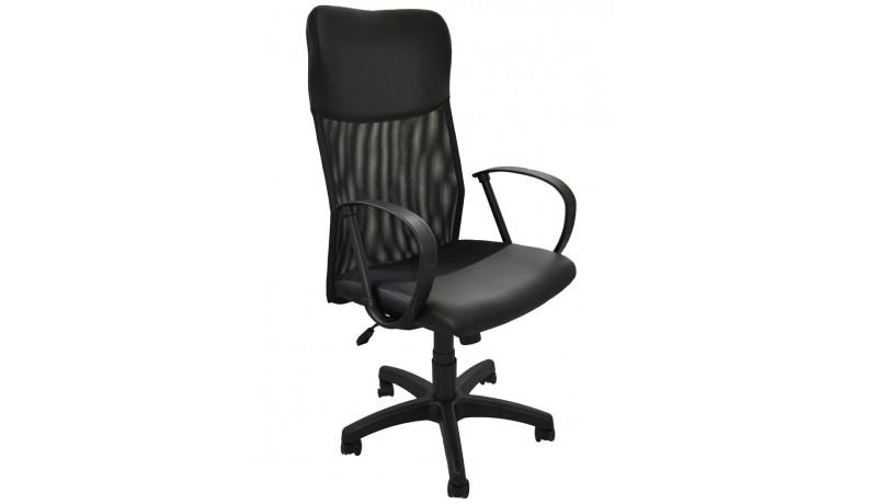 Кресло компьютерное Боб ткань JP 15-1