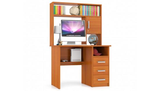 Стол компьютерный С-МД-СК9