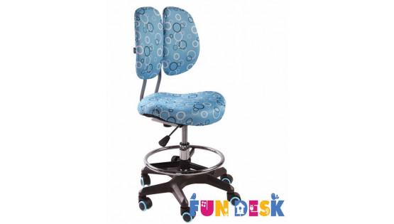 Детское кресло SST6