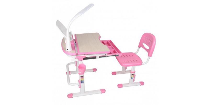 Парта и стул Sorriso