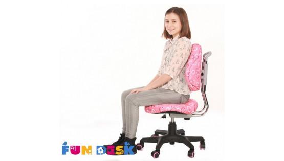Детское кресло SST5