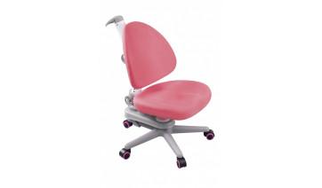 Детское кресло SST10