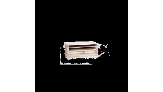 Тумба «Карина-3» телевизионная (1,2м)