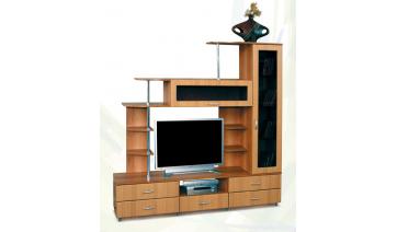 TV-стойка-15