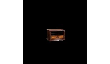 Тумба телевизионная «Карина-2» (1,2 м)