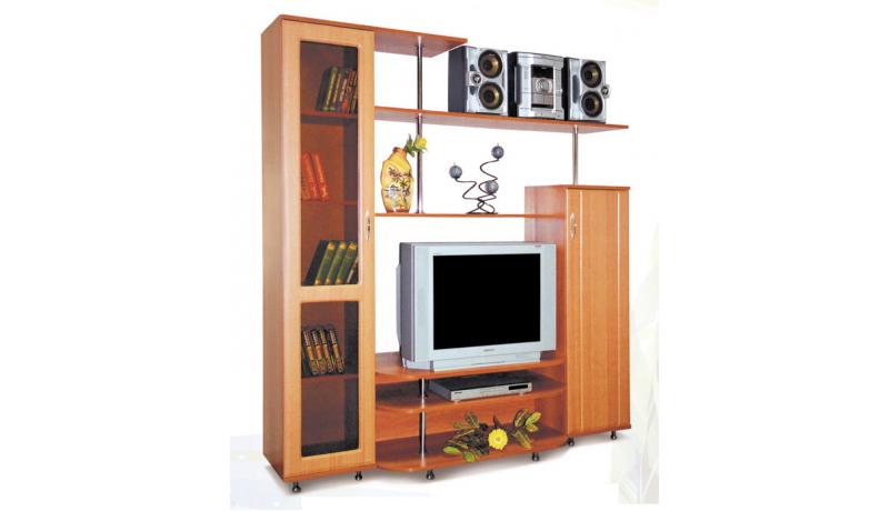 TV-стойка-7