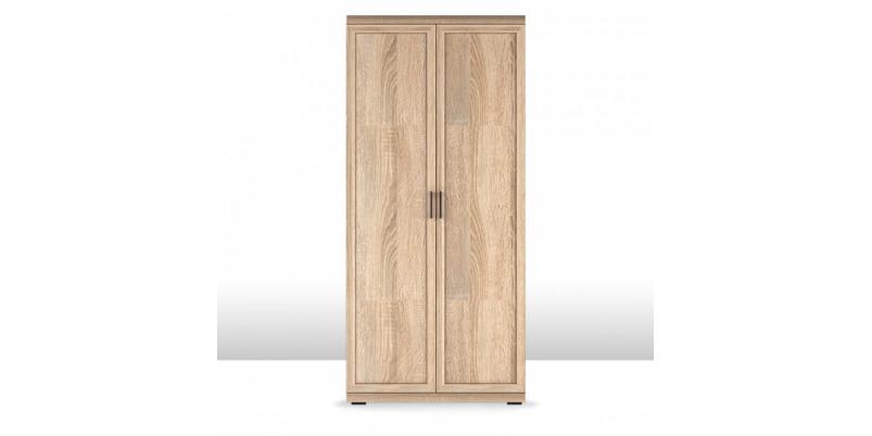 шкаф для одежды 1000