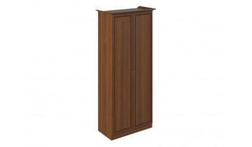Шкаф двухдверный «Вена»
