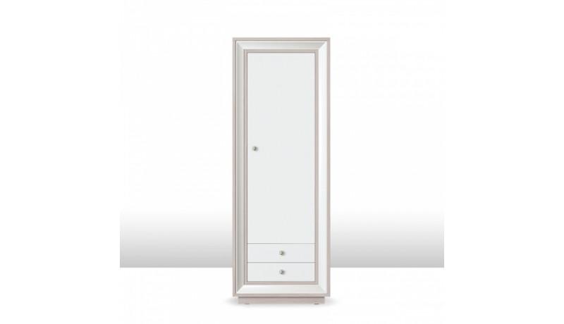 шкаф 776 для одежды