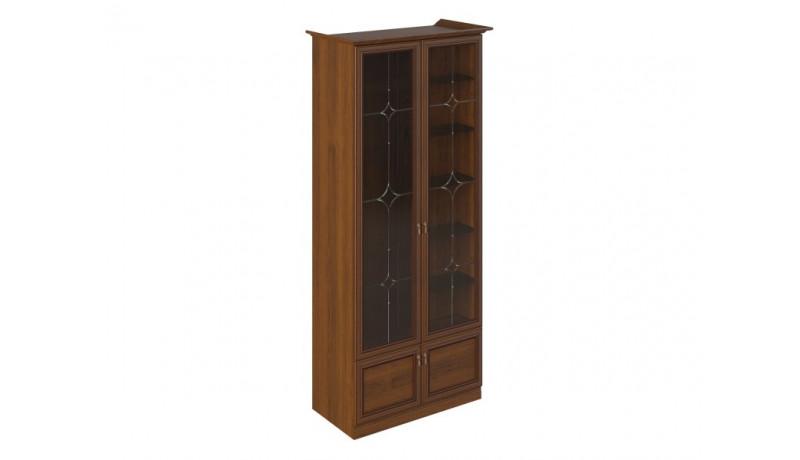 Шкаф «Вена»