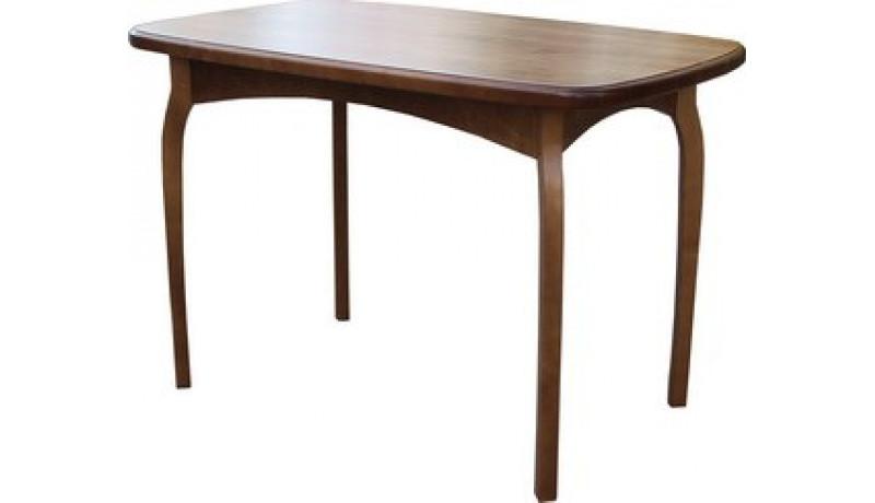 Стол Лидер 930 мм (столешница 35 мм)