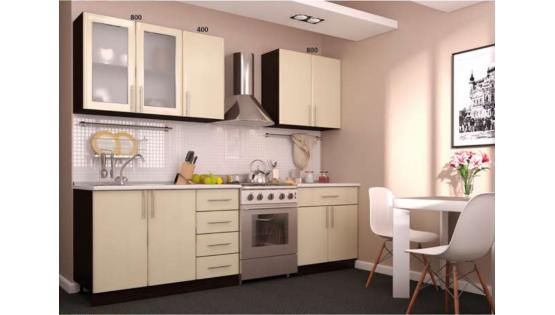 Кухня «Анита-3»
