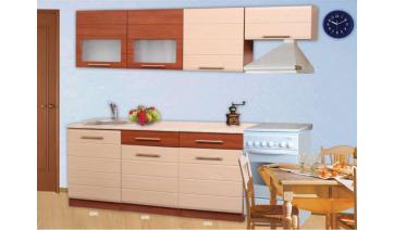 Кухня «Невада-2»