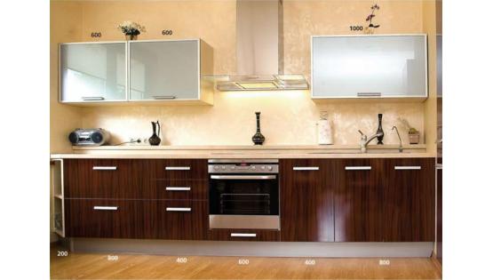 Кухня «Сара»