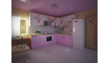 Кухня «Мечта»