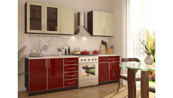 Кухня «Анита-2»