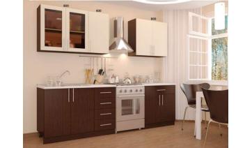 Кухня «Анита-7»
