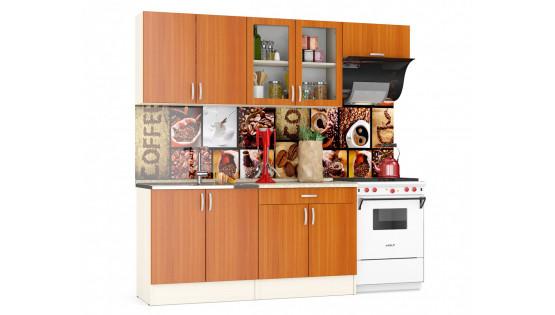 Кухня «Мери»