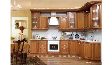 Кухня «Трель»