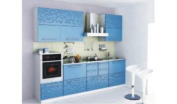 Кухня «Морозко»