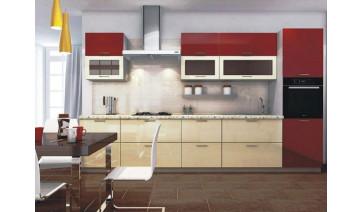 Кухня «Вижн»