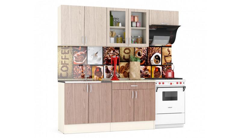 Кухня «Клер»