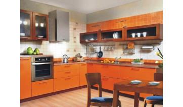 Кухня «Мандарин»