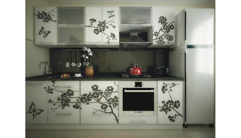 Кухня «Весна»