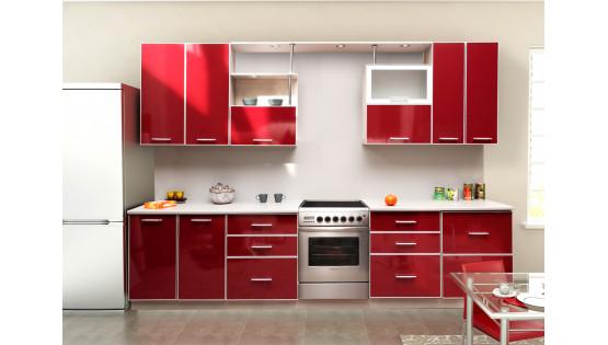 Кухня «Гретта»