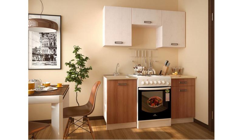 Кухня «Октавия»