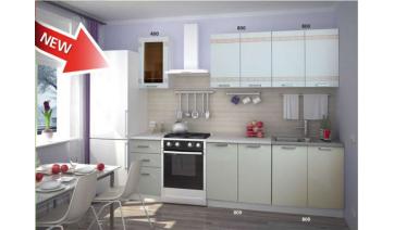 Кухня «Ирен-2»