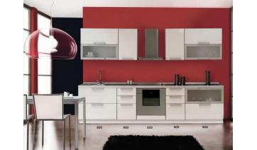 Кухня «Спектр»