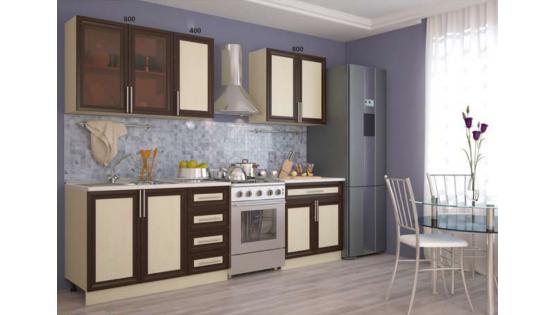 Кухня «Анита-5»