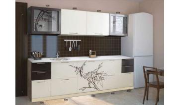 Кухня «Валенсия-1»