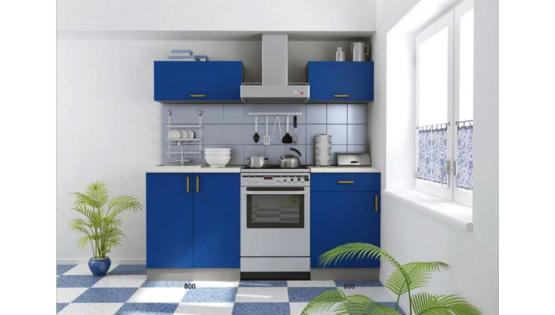 Кухня «София»