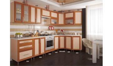 Кухня «Агнета-2»