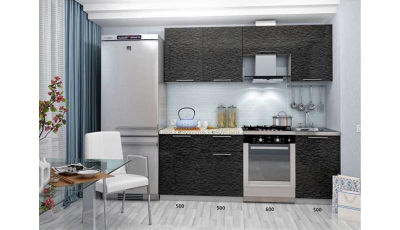Кухня «Олива-2»