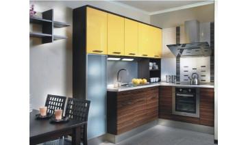 Кухня «Лучи»