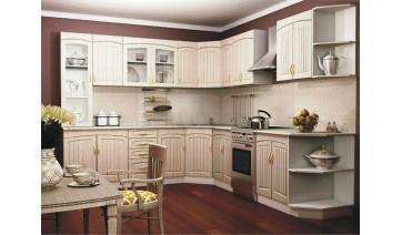 Кухня «Утро»