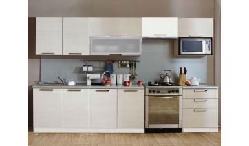 Кухня «Кисс-2»